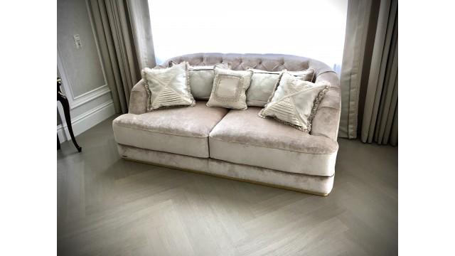 Sofa Toscana