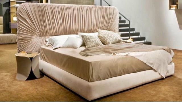Кровать Эрнесто