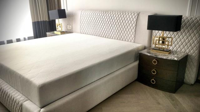 Кровать Томаззо