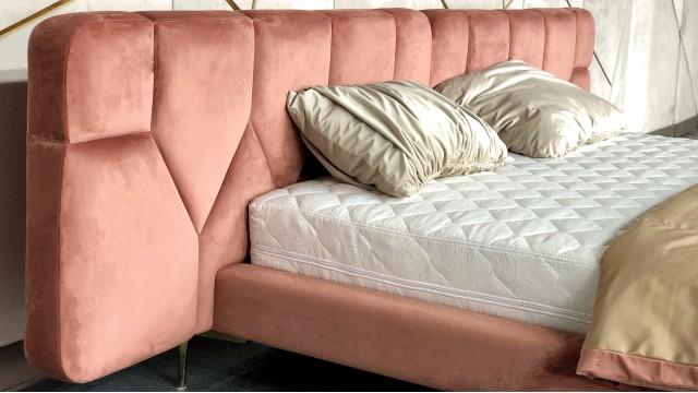 Кровать Донато