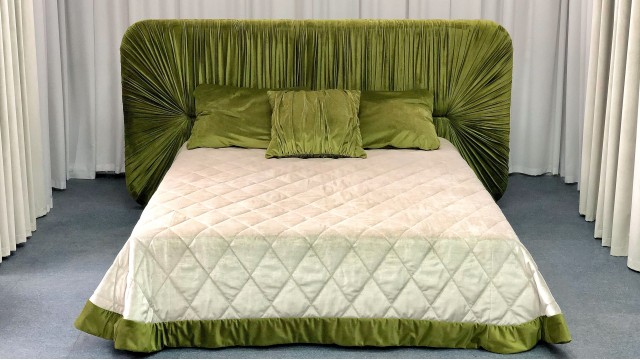 Кровать Баттиста