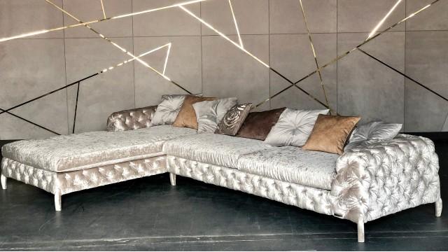 Sofa Syracuse