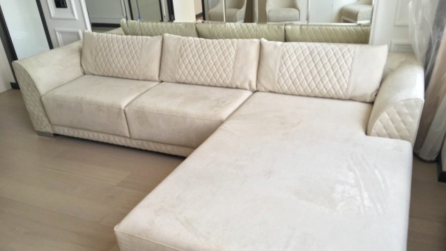 Sofa Foggia