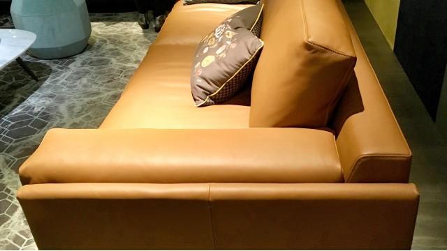 Sofa Naples