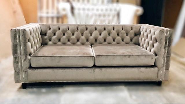 Sofa Taramo
