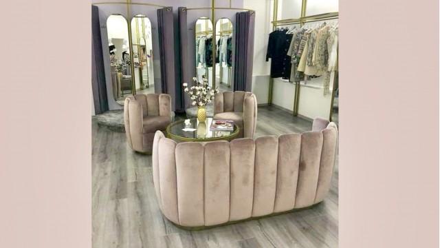 Sofa Siena