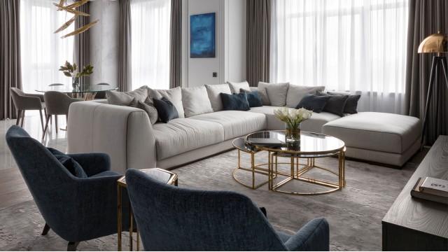 Sofa Fano