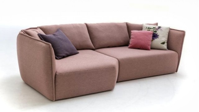 Sofa Taranto