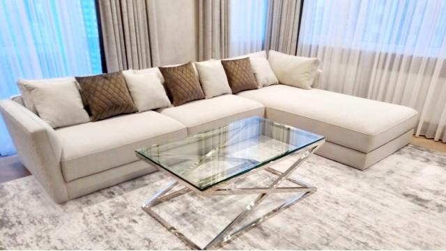 Sofa Cameo