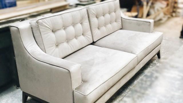 Sofa Treviso