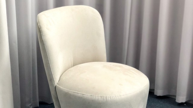 Кресло Зеланда