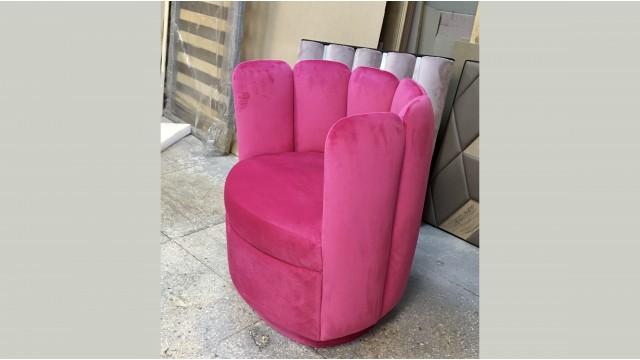 Кресло Мелани