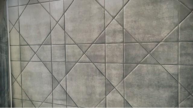 Wall Panel WPL006