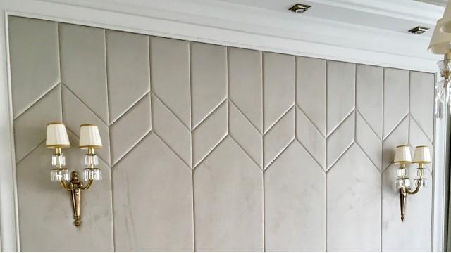 Wall Panel WPL010