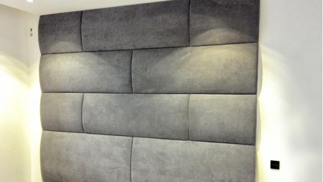 Wall Panel WPL009