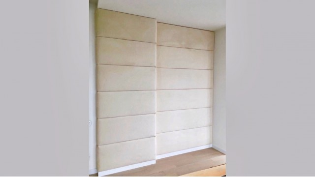 Wall Panel WPL004